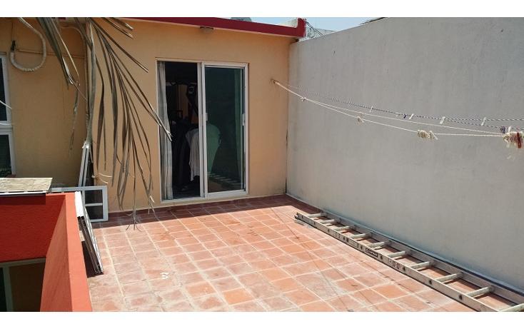 Foto de casa en venta en  , graciano sánchez romo, boca del río, veracruz de ignacio de la llave, 1121907 No. 06