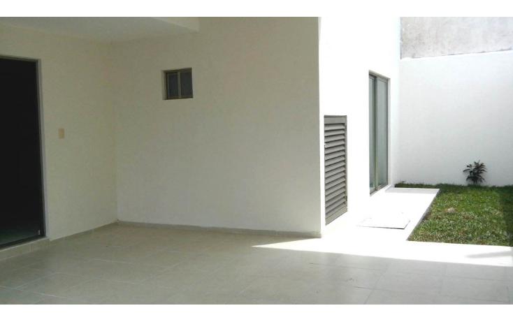 Foto de casa en venta en  , graciano sánchez romo, boca del río, veracruz de ignacio de la llave, 1130103 No. 10