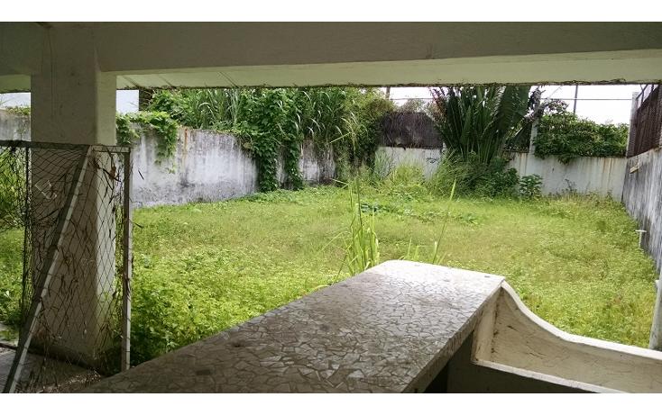 Foto de terreno habitacional en venta en  , graciano sánchez romo, boca del río, veracruz de ignacio de la llave, 1147065 No. 04