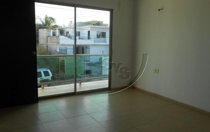 Foto de casa en venta en  , graciano sánchez romo, boca del río, veracruz de ignacio de la llave, 1227867 No. 04