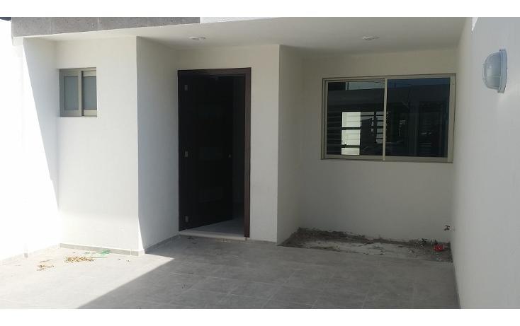 Foto de casa en venta en  , graciano sánchez romo, boca del río, veracruz de ignacio de la llave, 1230767 No. 02