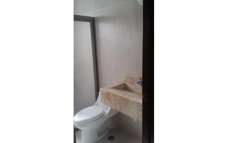 Foto de casa en venta en  , graciano sánchez romo, boca del río, veracruz de ignacio de la llave, 1230767 No. 17