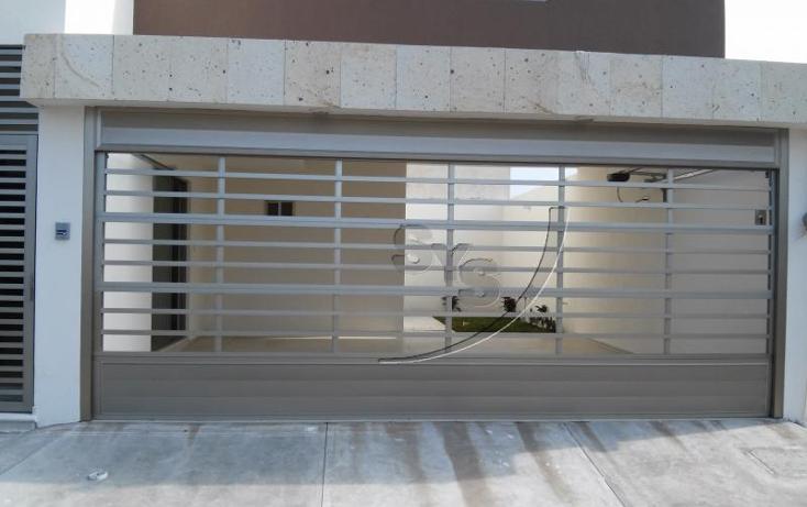 Foto de casa en venta en  , graciano sánchez romo, boca del río, veracruz de ignacio de la llave, 1249503 No. 03