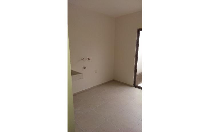 Foto de casa en venta en  , graciano sánchez romo, boca del río, veracruz de ignacio de la llave, 1256269 No. 07