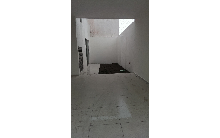 Foto de casa en venta en  , graciano sánchez romo, boca del río, veracruz de ignacio de la llave, 1256269 No. 08