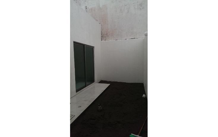 Foto de casa en venta en  , graciano sánchez romo, boca del río, veracruz de ignacio de la llave, 1256269 No. 09