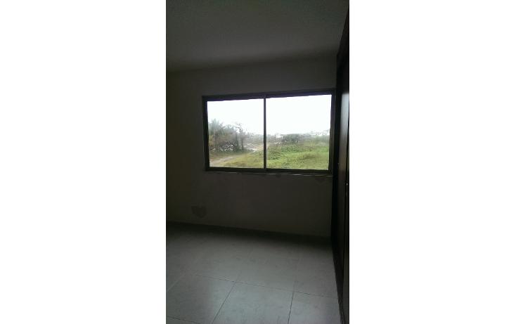 Foto de casa en venta en  , graciano sánchez romo, boca del río, veracruz de ignacio de la llave, 1256269 No. 18