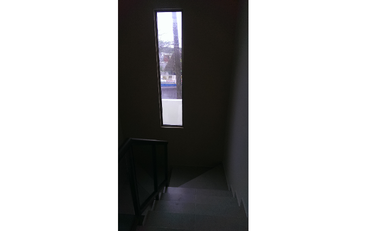 Foto de casa en venta en  , graciano sánchez romo, boca del río, veracruz de ignacio de la llave, 1256269 No. 22