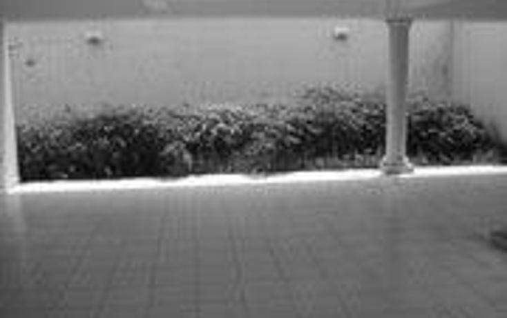 Foto de departamento en venta en  , graciano sánchez romo, boca del río, veracruz de ignacio de la llave, 1267689 No. 07