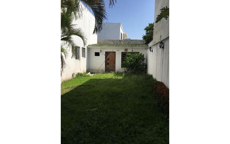 Foto de casa en venta en  , graciano sánchez romo, boca del río, veracruz de ignacio de la llave, 1417941 No. 10