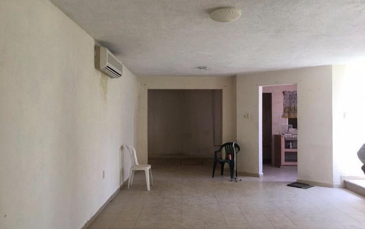 Foto de casa en venta en  , graciano sánchez romo, boca del río, veracruz de ignacio de la llave, 1417941 No. 11