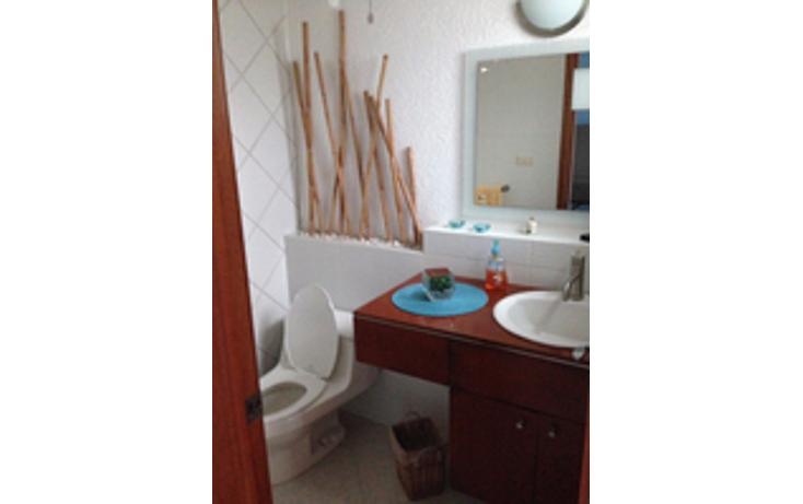 Foto de casa en venta en  , graciano sánchez romo, boca del río, veracruz de ignacio de la llave, 1454937 No. 10