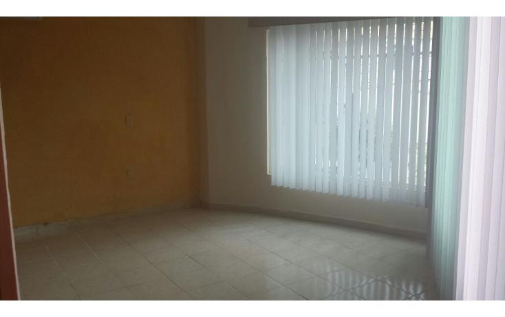Foto de casa en venta en  , graciano sánchez romo, boca del río, veracruz de ignacio de la llave, 1645292 No. 09