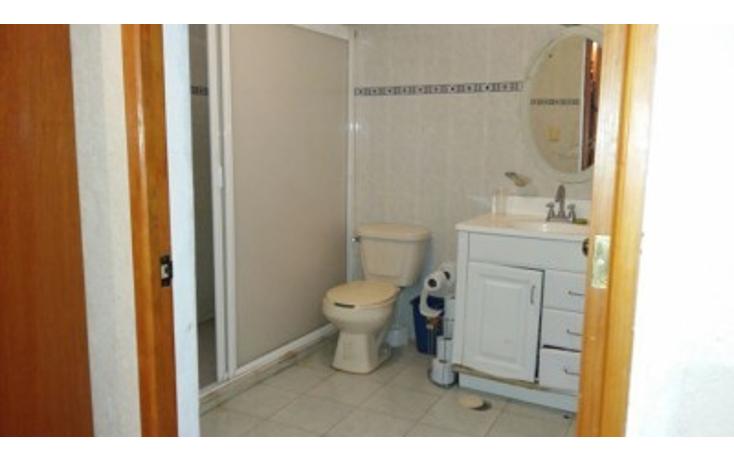Foto de casa en venta en  , graciano sánchez romo, boca del río, veracruz de ignacio de la llave, 1907588 No. 08