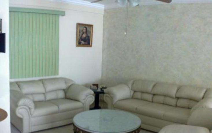 Foto de casa en venta en  , graciano s?nchez romo, boca del r?o, veracruz de ignacio de la llave, 400238 No. 01