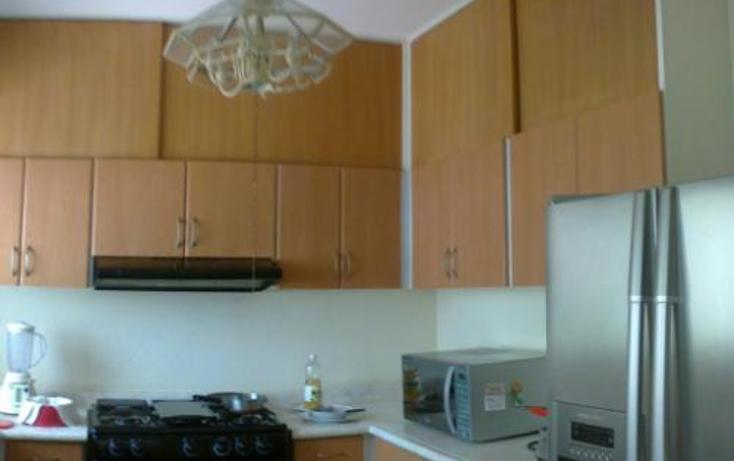 Foto de casa en venta en  , graciano s?nchez romo, boca del r?o, veracruz de ignacio de la llave, 400238 No. 03