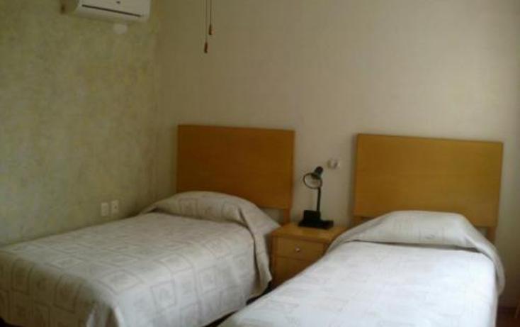Foto de casa en venta en  , graciano s?nchez romo, boca del r?o, veracruz de ignacio de la llave, 400238 No. 05