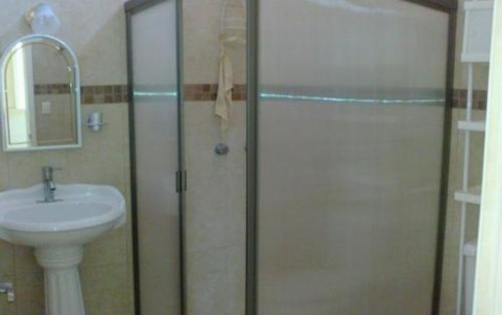 Foto de casa en venta en  , graciano s?nchez romo, boca del r?o, veracruz de ignacio de la llave, 400238 No. 07