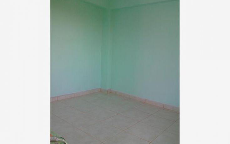 Foto de casa en venta en gradiola 1, lomas verdes, acapulco de juárez, guerrero, 1740014 no 05