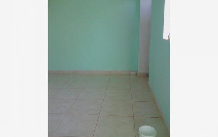 Foto de casa en venta en gradiola 1, lomas verdes, acapulco de juárez, guerrero, 1740014 no 07