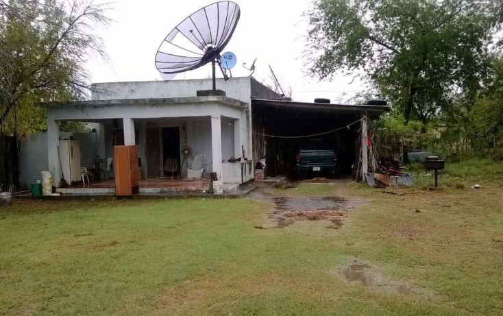 Foto de terreno habitacional en venta en, gral bravo, general bravo, nuevo león, 1551010 no 02