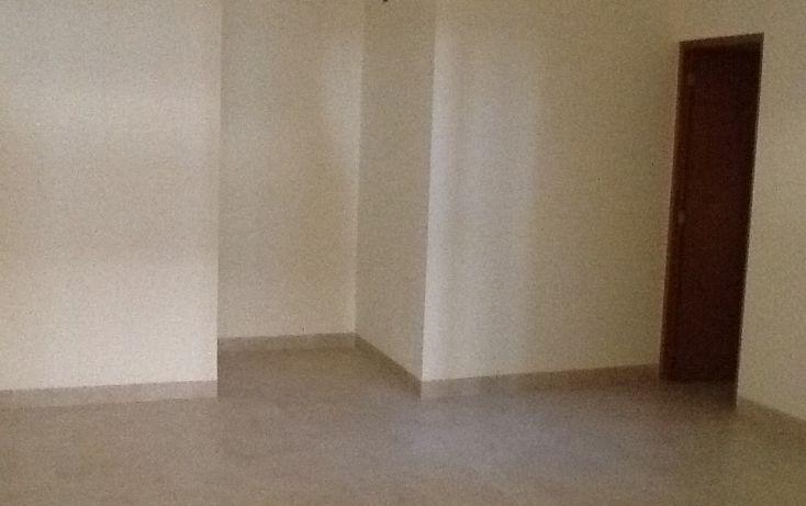 Foto de oficina en renta en gral emiliano zapata 510 local 2, zona centro, pabellón de arteaga, aguascalientes, 1713808 no 01