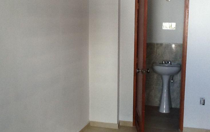 Foto de oficina en renta en gral emiliano zapata 510 local 2, zona centro, pabellón de arteaga, aguascalientes, 1713808 no 06