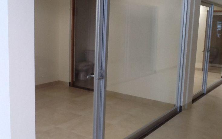 Foto de oficina en renta en gral emiliano zapata 510 local 4, zona centro, pabellón de arteaga, aguascalientes, 1713806 no 02