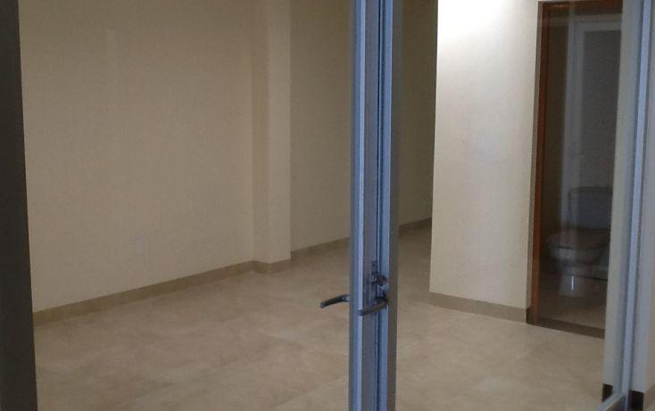Foto de oficina en renta en gral emiliano zapata 510 local 4, zona centro, pabellón de arteaga, aguascalientes, 1713806 no 05