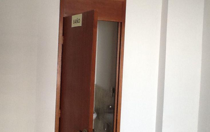 Foto de oficina en renta en gral emiliano zapata 510 local 4, zona centro, pabellón de arteaga, aguascalientes, 1713806 no 15