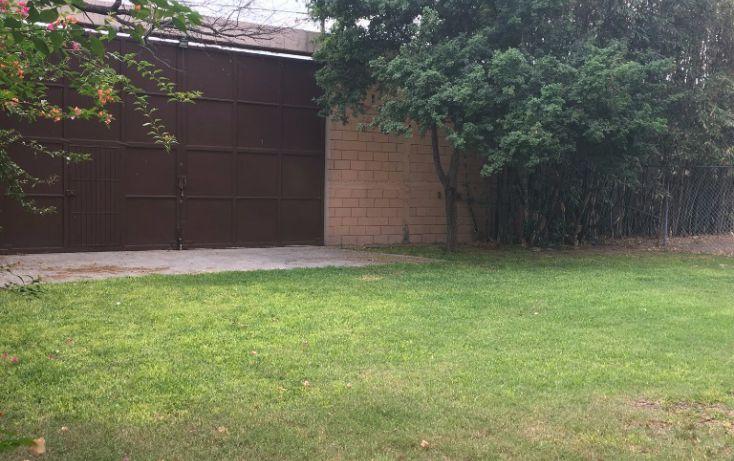 Foto de terreno habitacional en venta en, gral escobedo centro, general escobedo, nuevo león, 1861002 no 02