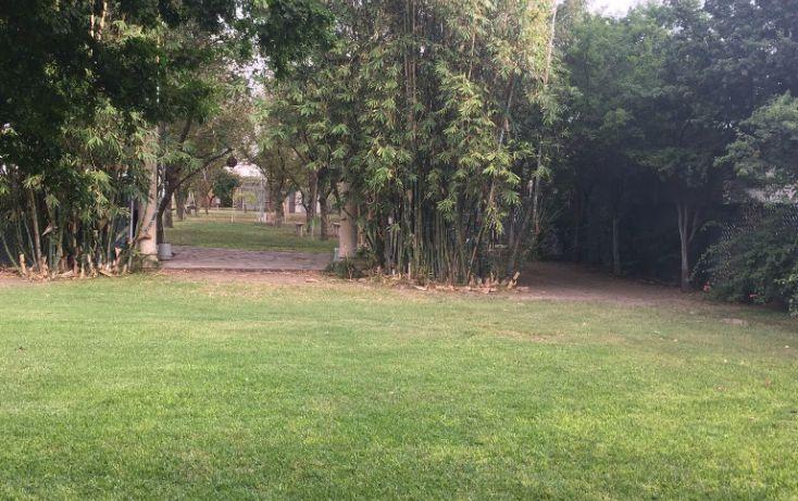 Foto de terreno habitacional en venta en, gral escobedo centro, general escobedo, nuevo león, 1861002 no 05