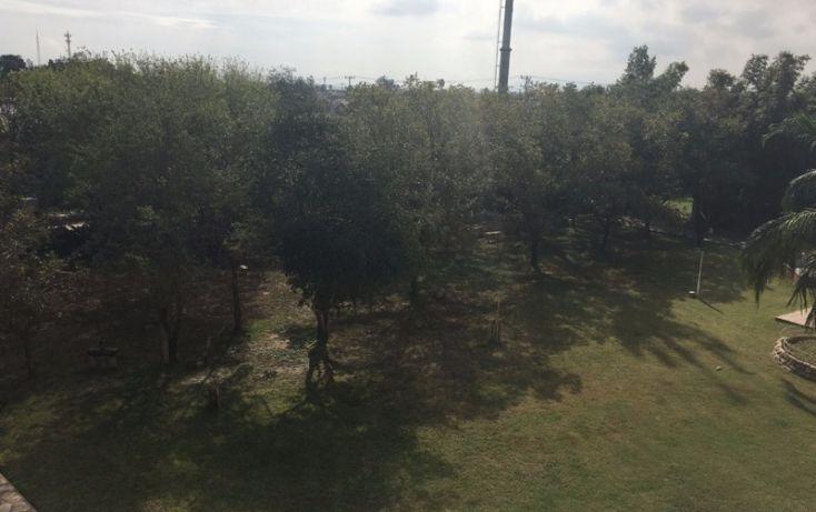 Foto de terreno habitacional en venta en, gral escobedo centro, general escobedo, nuevo león, 1861002 no 06