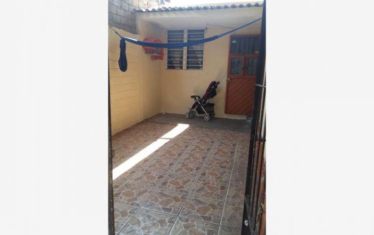 Foto de casa en venta en gral francisco urquizo 215, manuel alvarez, villa de álvarez, colima, 1993678 no 02