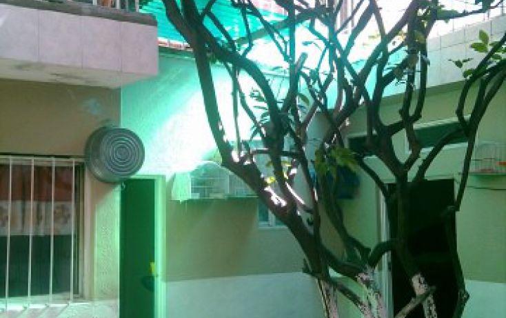 Foto de casa en venta en gral gabriel leyva 116, insurgentes, aguascalientes, aguascalientes, 1960663 no 10