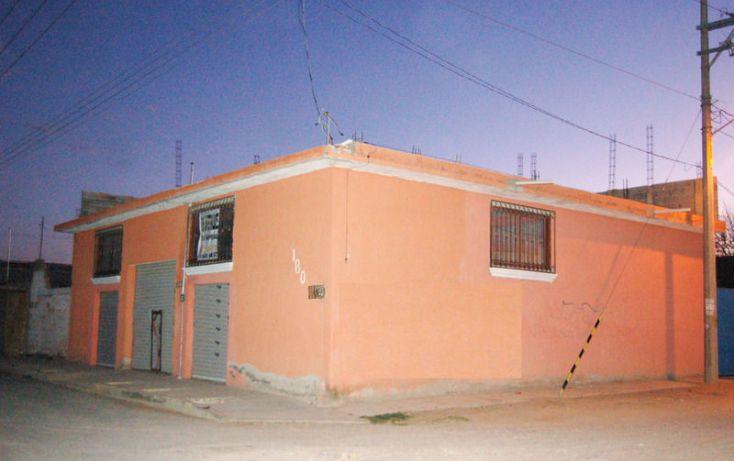 Foto de local en venta en, gral genovevo rivas guillen, soledad de graciano sánchez, san luis potosí, 1664396 no 01