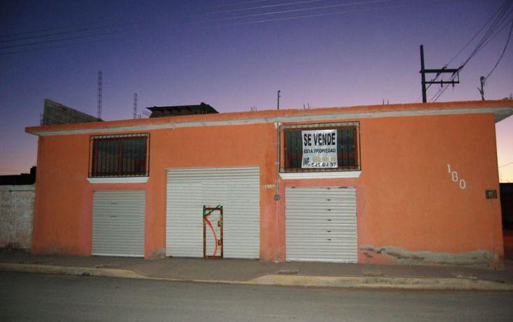Foto de local en venta en, gral genovevo rivas guillen, soledad de graciano sánchez, san luis potosí, 1664396 no 02