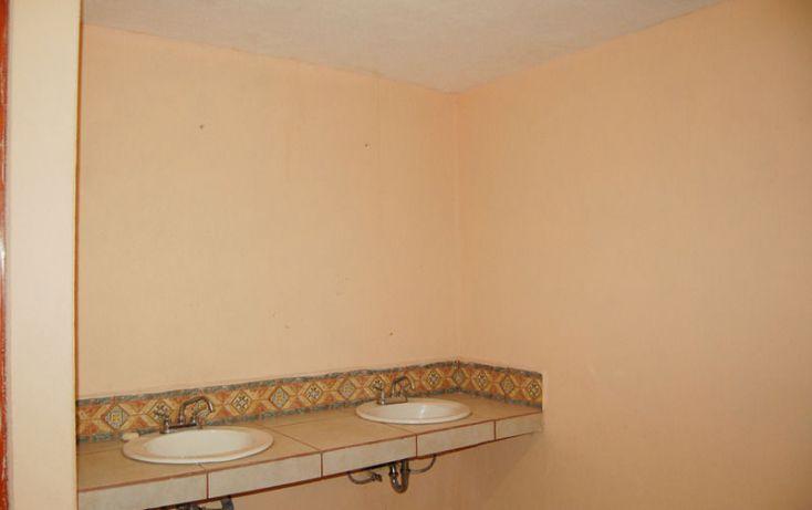 Foto de local en venta en, gral genovevo rivas guillen, soledad de graciano sánchez, san luis potosí, 1664396 no 08