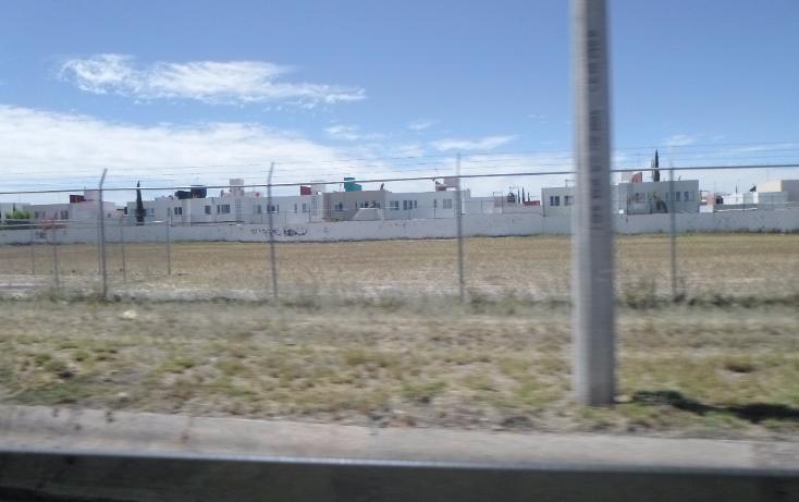 Foto de terreno comercial en venta en  , gral. ignacio zaragoza, jesús maría, aguascalientes, 2625000 No. 07