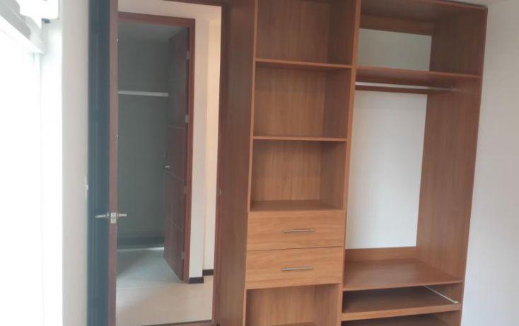 Foto de departamento en venta en, gral ignacio zaragoza, venustiano carranza, puebla, 1345601 no 03