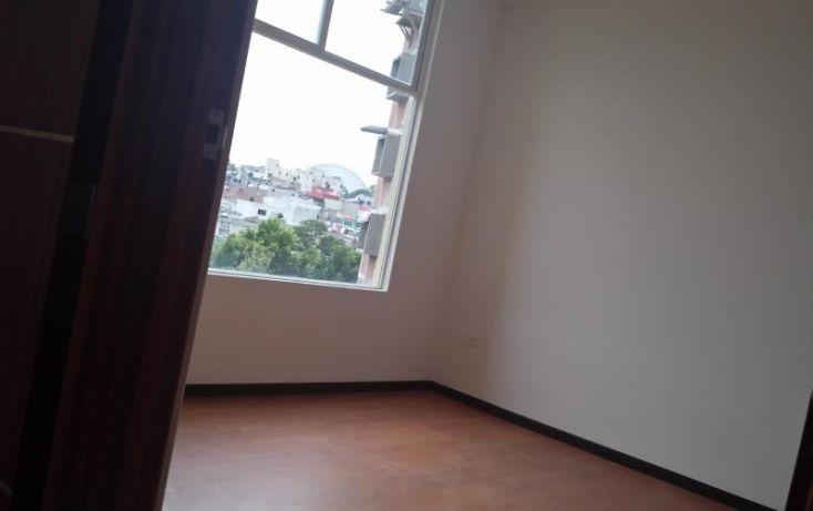 Foto de departamento en venta en, gral ignacio zaragoza, venustiano carranza, puebla, 1345601 no 04