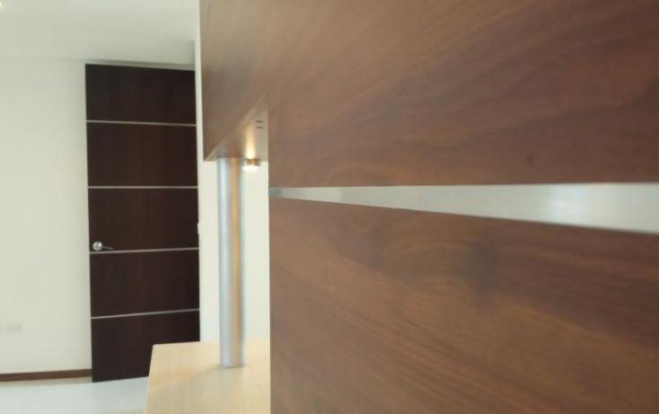 Foto de departamento en venta en, gral ignacio zaragoza, venustiano carranza, puebla, 1345601 no 11