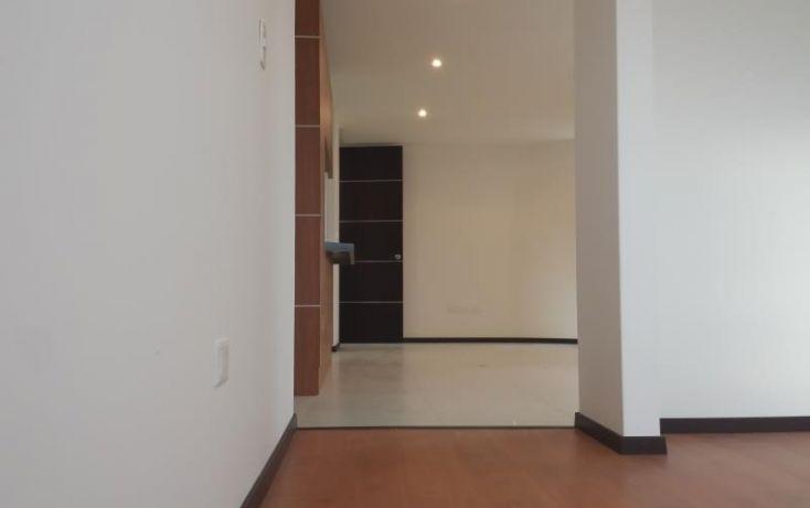 Foto de departamento en venta en, gral ignacio zaragoza, venustiano carranza, puebla, 1345601 no 13