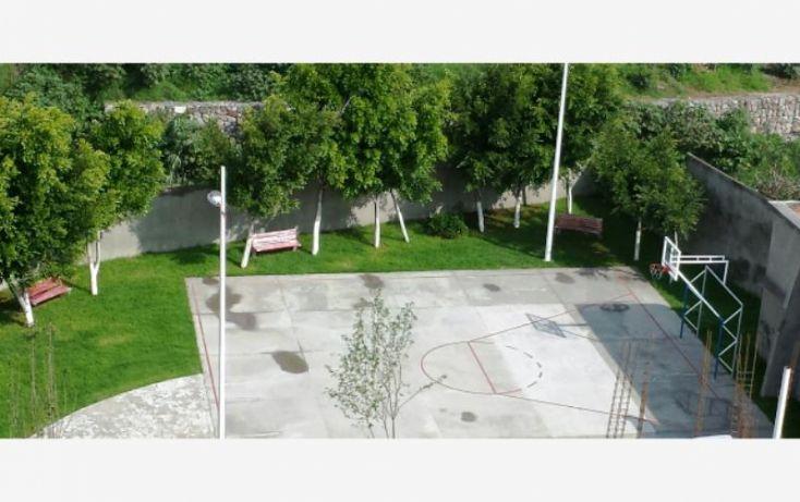 Foto de departamento en venta en, gral ignacio zaragoza, venustiano carranza, puebla, 1345601 no 16