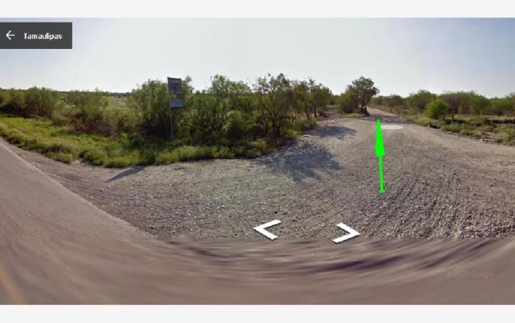 Foto de terreno comercial en venta en  , gral. lucio blanco, gustavo d?az ordaz, tamaulipas, 1041585 No. 02