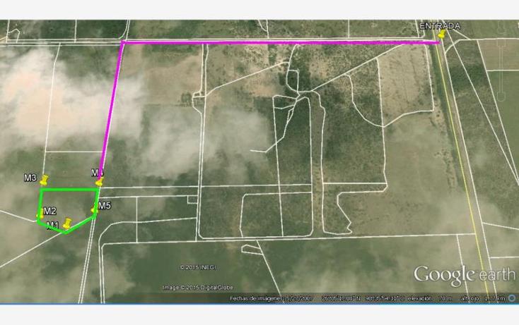 Foto de terreno comercial en venta en  , gral. lucio blanco, gustavo d?az ordaz, tamaulipas, 1041585 No. 03