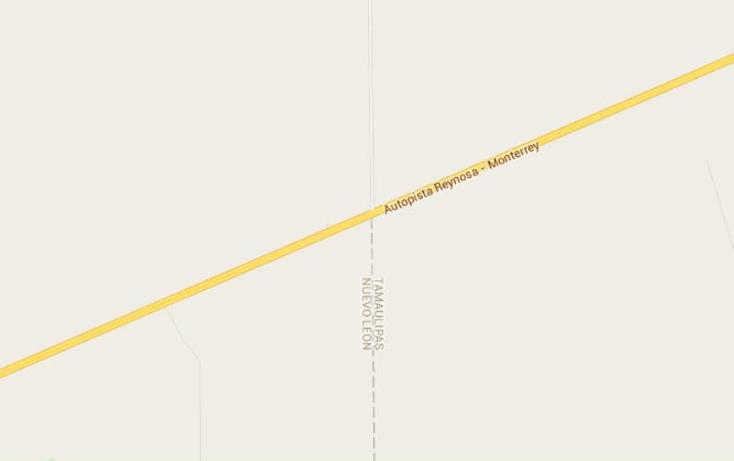Foto de terreno comercial en venta en  , gral. lucio blanco, gustavo d?az ordaz, tamaulipas, 1041585 No. 06