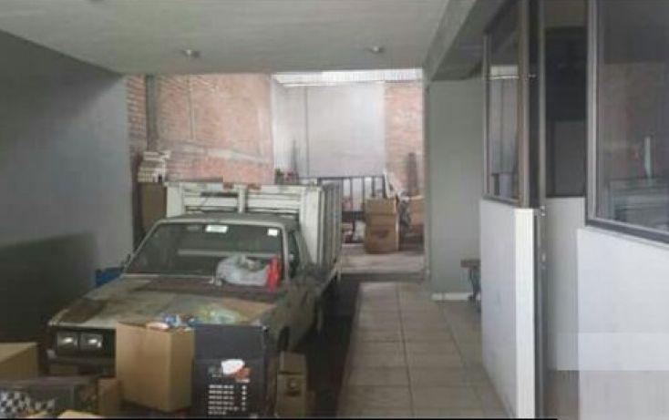 Foto de local en renta en gral miguel barragan 1414 a, gremial, aguascalientes, aguascalientes, 1960084 no 01