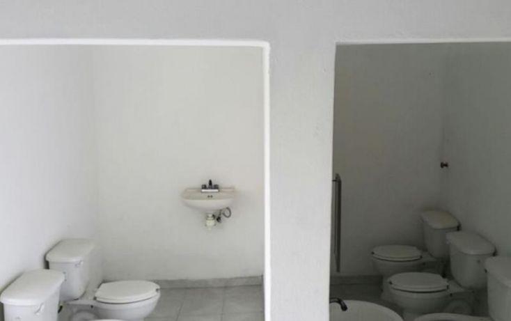 Foto de casa en venta en gral miguel negrete, azalea, mazatlán, sinaloa, 1763598 no 02