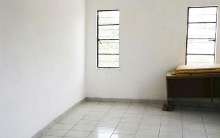 Foto de casa en venta en gral miguel negrete, azalea, mazatlán, sinaloa, 1763598 no 04